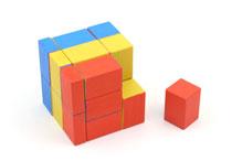 2012 Puzzle Design Competition Entries