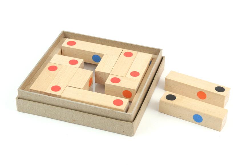 2015 Puzzle Design Competition Entries